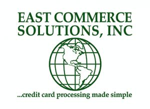 East Commerce Solutions