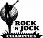 Rock'N Jock Charities